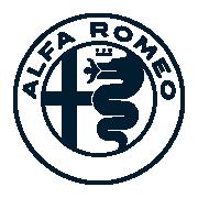 επισκευή τιμονιού_alfaromeo