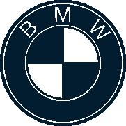 επισκευή τιμονιού_bmw