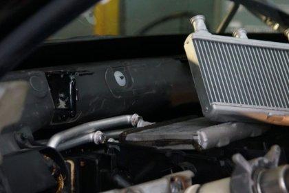 Aircondition αυτοκινήτου thessaloniki Carelectron